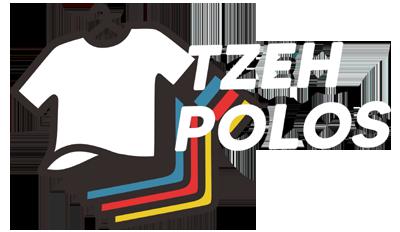 Logo TzehPolos.com